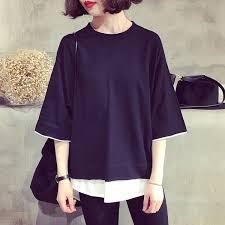 2018 Summer Wear <b>New Pattern Korean Suit Dress</b> Will Code Easy ...