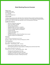 resume for banking jobs example service resume resume for banking jobs example banking resume example investment banking resume template banking resume template resume