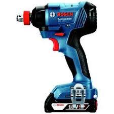 Купить <b>Гайковерт Bosch GDX 180-LI</b> по супер низкой цене со ...