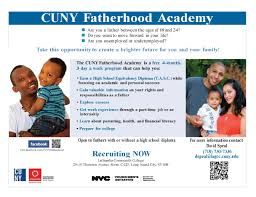 youth resources youth programs supportive housing network of parenting and economic stability for unemployed and underemployed fathers ages 18 24 through education employment and personal development