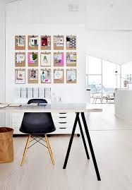 home office inspiration home office home office design inspiration with worthy luscious design inspiration to decorate chic home office design 1238