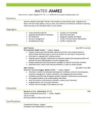 kindergarten teacher resume sample teacher assistant resume kindergarten teacher resume sample sample teacher resume getessayz sample teacher examples education samples livecareer ksncxio
