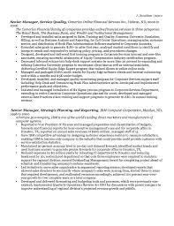 cv document controller   templates cv  cv s atif masroor document control manager specialist cv s atif masroor document control manager specialist curriculum vitaesenior document controllertotal
