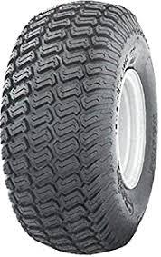 Wanda Tyre - Tyres & Rims: Automotive - Amazon.co.uk