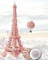 <b>Guerlain's</b> Spring <b>Météorites Blossom</b> collection | <b>Guerlain</b> makeup ...