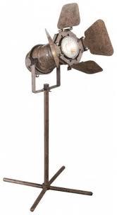 <b>Настольная лампа Globo</b> Egon <b>54650</b>-<b>1T</b> - купить в Москве в ...