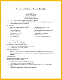 cover letter superb leadership cover letter brefash team leader resume sample letterteam leader resume examples extra executive team leader cover letter