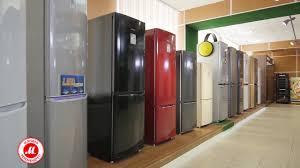<b>Холодильники Pozis</b> - YouTube