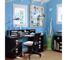 home offices ideas blue home office ideas home office