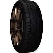 <b>Dunlop Direzza DZ102</b> Tires | Passenger Performance Summer ...