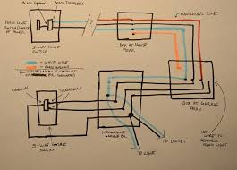 wiring diagram for detached garage the wiring diagram wire a garage diagram wire wiring diagrams for car or truck wiring