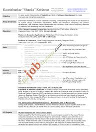 resume interests examples ziptogreen 1lm examples of interests on a resume