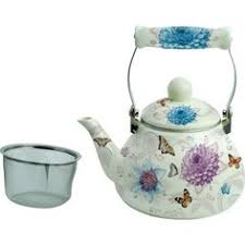 Купить <b>чайники Winner</b> в интернет-магазине Lookbuck