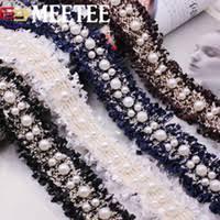 Wholesale Lace Trim <b>Ribbons</b>
