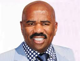 There was a time when <strong>Steve Harvey</strong> was just another successful comedian, but today he's much more. The West Virginia native carries titles ... - Steve-Harvey-620x480