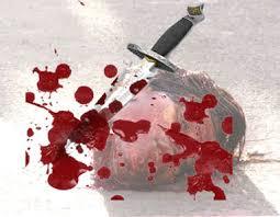 الوقائع الكاملة لمقتل قبطية وابنتها بالأقصر بطريقة بشعة Images?q=tbn:ANd9GcRregf_swMqH7HieY9NKlZUkQGRXLzK5ye-ipf0Rlo2D6qlQdcs