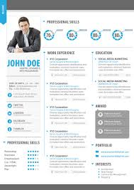 resume layout psd diepieche tk resume layout psd 16 04 2017