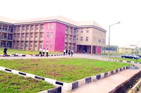 Image result for pictures of unizik