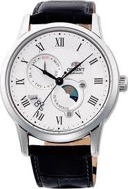 <b>ORIENT</b> Classic Automatic <b>AK00002S</b> - купить <b>часы</b> в Сочи в ...