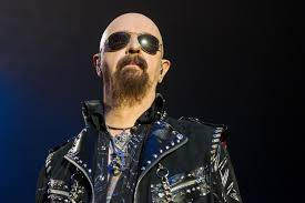 <b>Judas Priest's</b> Subliminal Message Trial: Rob Halford Looks Back ...