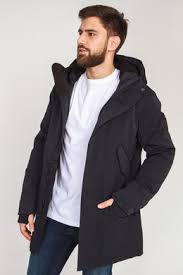 Куртки <b>LOADING</b> - купить куртку <b>loading</b> в Москве, каталог, цена с ...