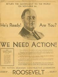 campaign posters  new england and depression on pinterestfrederick propaganda