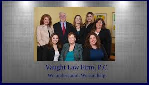 top 10 discoveries vaught law firm pc