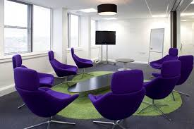innovative meeting room ideas creative light meeting room bedroomremarkable office chairs conference room