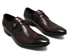8 Best British <b>Style Mens</b> Genuine Leather Oxfords <b>Shoes</b> images ...