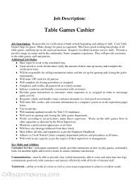 restaurant cashier resume sample job and resume template restaurant hostess resume sample