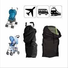 <b>Сумка</b> для транспортировки <b>коляски</b>-трости и книжки. Купить ...