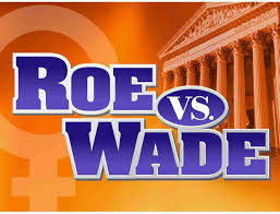 roe vs wade essay roe v wade essay definition essay ethical roe vs wade essay atsl my ip meroe vs wade essay paper eritv comroe vs wade