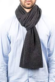 Dalle Piane Cashmere - <b>Scarf 100</b>% cashmere - <b>Woman</b>/Man, Color ...