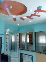 ceiling designs modern design pop interior designers interior design colleges interior design san ceiling design for office