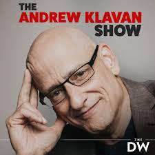 Andrew Klavan Show