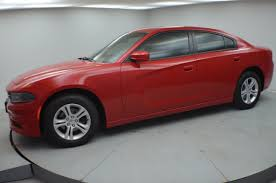 Dodge San Angelo New 2016 Dodge Charger Sedan Redline Red Tricoat Pearl For Sale In