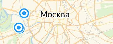 «Табуреты <b>ингольф икеа</b>» — Мебель — купить на Яндекс.Маркете