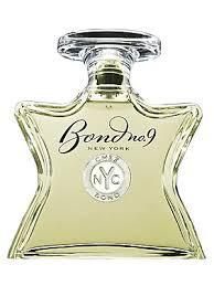 <b>Bond No</b>. <b>9</b> New York - <b>Chez</b> Bond - saks.com