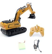 top 10 <b>largest remote control car</b> with light list and get free shipping ...