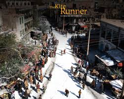 the kite runner movie ink net 1000 images about the kite runner