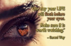 Image result for eyes quotes