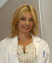 Doctora Maria Luisa Gómez Ruiz - Doctora-Maria-Luisa-Gomez-Ruiz
