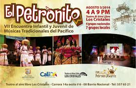 Image result for 2015 Petronito