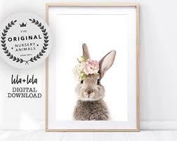 <b>Kids bedroom rabbit</b> | Etsy