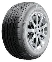 TIGAR 074316 <b>Шина</b> летняя <b>Tigar SUV SUMMER</b> 225/65 R17 ...