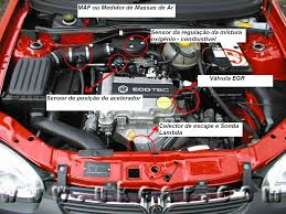 2000 ford focus zx3 wiring diagram images 2005 ford focus zx3 2001 ford focus zx3 custom on 2000 zx3 engine diagram