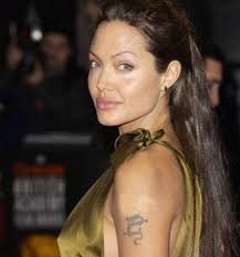 Angelina Jolie Freitag, 13. Juli 2012 von Susanne Jelinek - 11_news_mainframe_life_style_promistyle_starverwandlungen_angelina_jolie_18