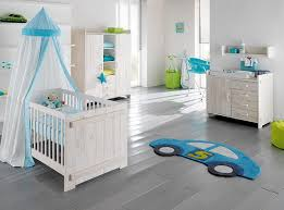 baby nursery furniture designer baby nursery furniture sets white rustic design ideas with cupboard and baby nursery furniture designer