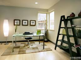 brilliant white home office small home office decorating ideas apply brilliant office decorating ideas