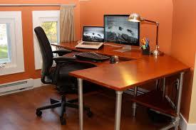 home office computer workstation. computer office desks home elegant ergonomic desk marvelous furniture plans workstation design ideas